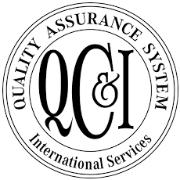 qc-and-i-squarelogo-1471267059993